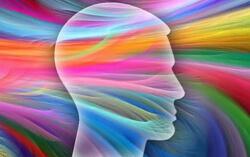 Значение цвета в психологии - Студенческий портал