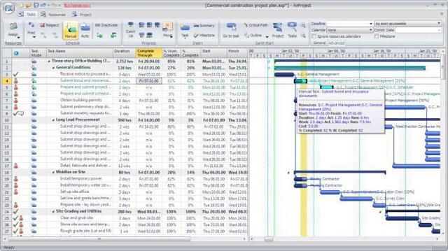 Классификация прикладного программного обеспечения, краткая характеристика - Студенческий портал
