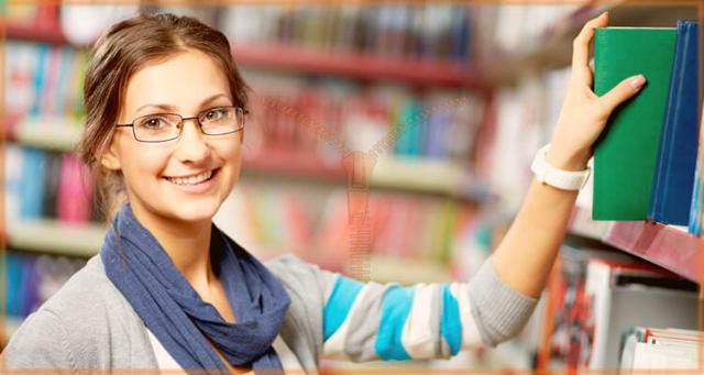 Планирование и мотивация деятельности - Студенческий портал