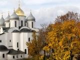 Походы на Новгород - Студенческий портал