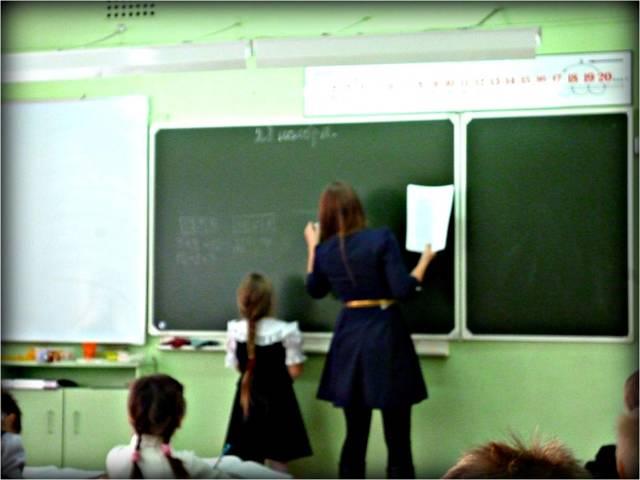 Коррекционная педагогика в начальном образовании - Студенческий портал