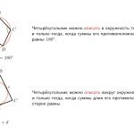 Формулы степеней - Студенческий портал