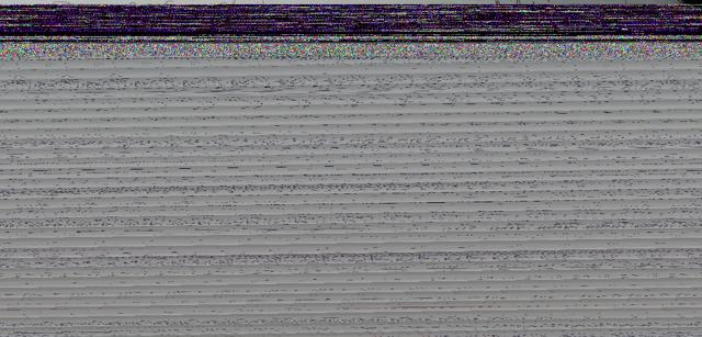 Продольные и поперечные волны - Студенческий портал