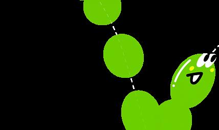 Компьютерная графика - Студенческий портал