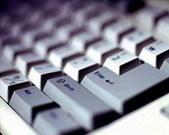 Системы программирования - Студенческий портал