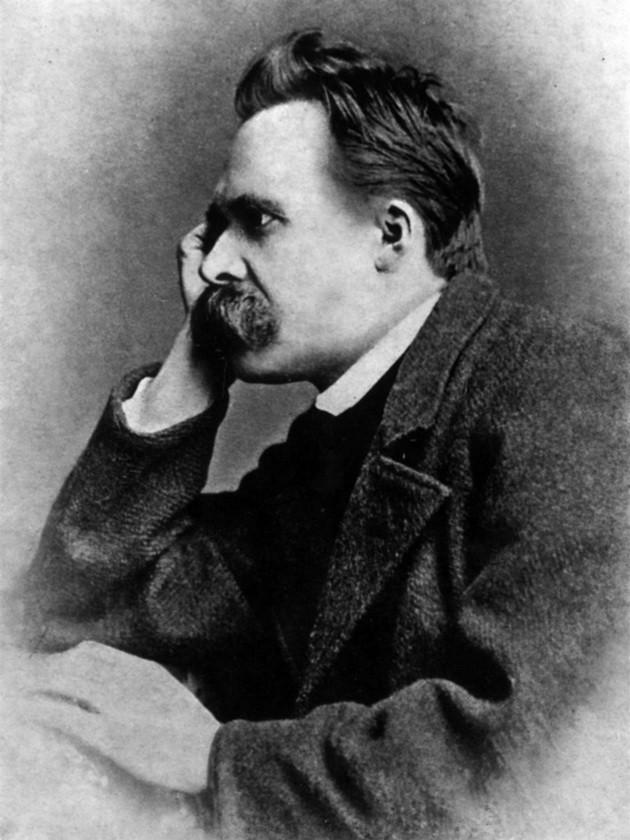 Экзистенциализм. Философия экзистенциализма - Студенческий портал
