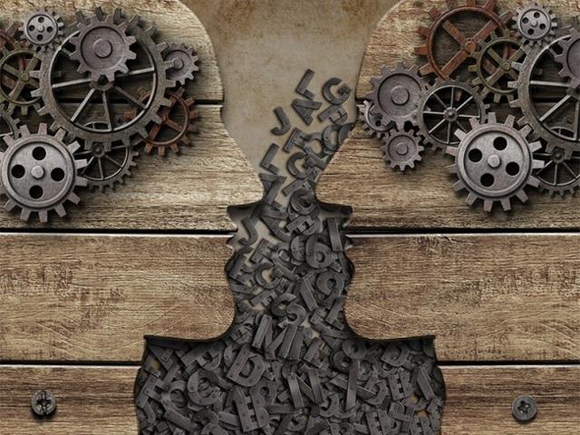 Логика как наука - Студенческий портал