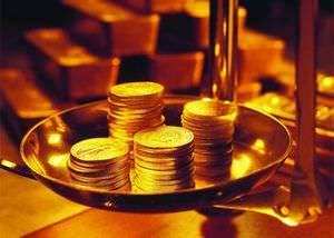 Анализ валового дохода - Студенческий портал