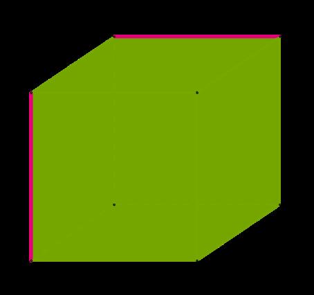 Признаки параллельности прямых - Студенческий портал