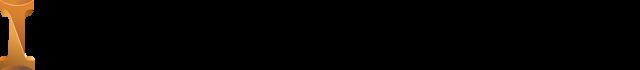 Проектирование программного обеспечения - Студенческий портал