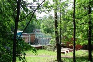 Калужский лагерь - Студенческий портал