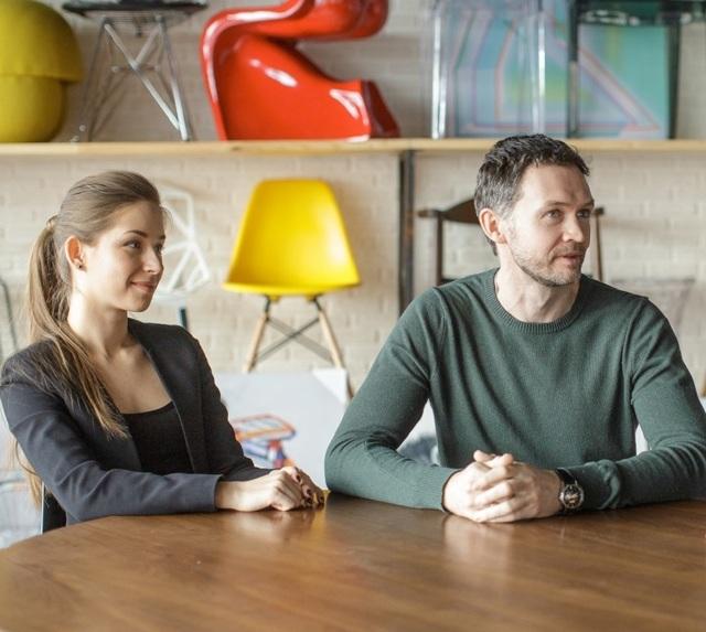 Групповая психотерапия - Студенческий портал