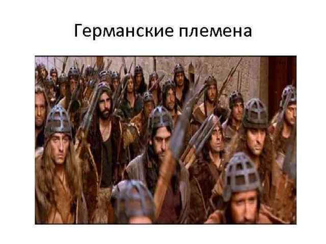 Паломнические туры Средневековья и Крестовые походы - Студенческий портал