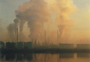 Понятие экологического права - Студенческий портал