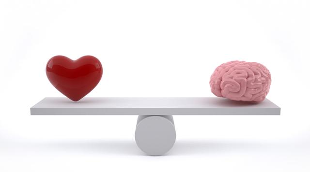 Виды мотивов в психологии - Студенческий портал
