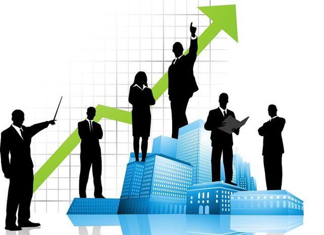 Эффективность деятельности предприятия - Студенческий портал