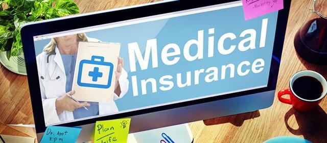 Добровольное медицинское страхование - Студенческий портал