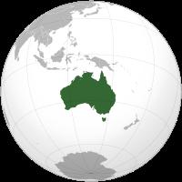 Материки планеты Земля - Студенческий портал