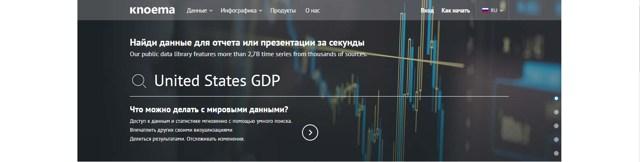Макроэкономика - Студенческий портал
