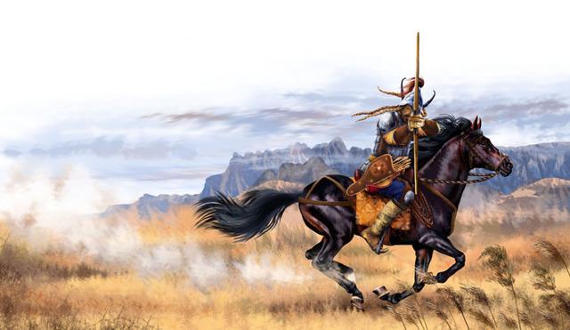 Мнение современных историков о господстве Золотой Орды - Студенческий портал
