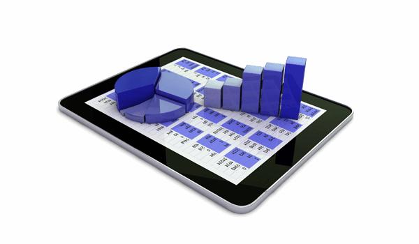 Отчет центра инвестиций - Студенческий портал
