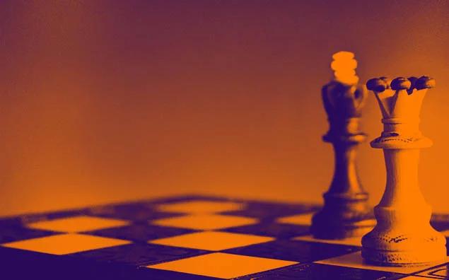 Причины и стратегии выбора посредников - Студенческий портал