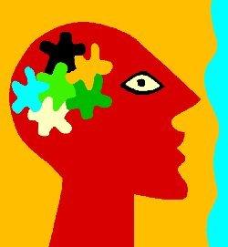 Прикладная психология - Студенческий портал