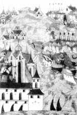 Русь, Орда и Литва после нашествия Едигея - Студенческий портал