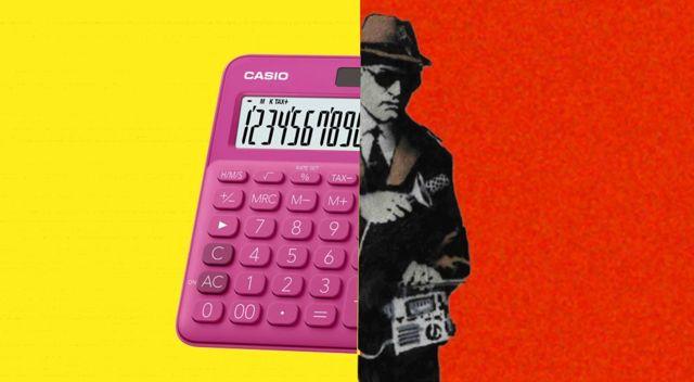 Учет и сроки списания в убыток задолженности - Студенческий портал