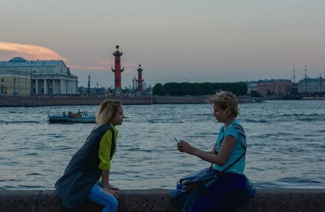Перспективы туризма - Студенческий портал
