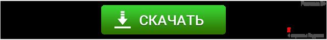 Классификация методов воспитания в педагогике - Студенческий портал