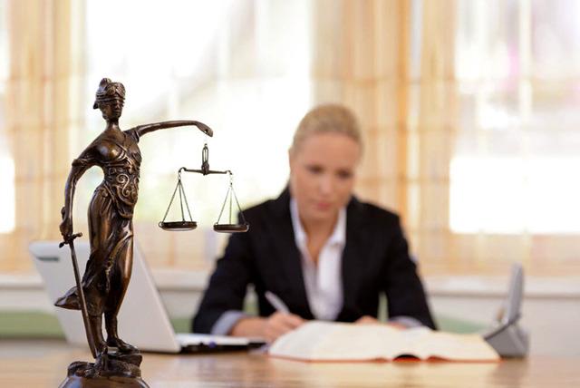 Методы юридической психологии - Студенческий портал