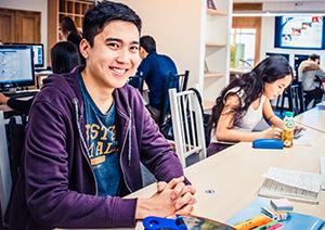 Формы обучения в педагогике - Студенческий портал