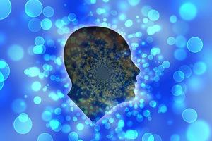 Квантовая психология - Студенческий портал