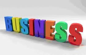 Коммерческая деятельность предприятия - Студенческий портал