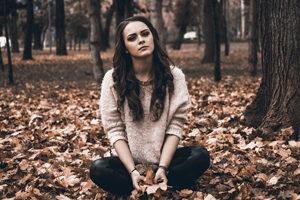 Кризис в психологии - Студенческий портал
