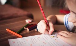 Тесты по педагогике - Студенческий портал