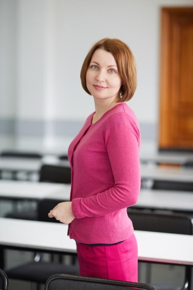 Личность в современной педагогической науке - Студенческий портал