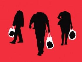 Консьюмеризм и его значение для маркетинга - Студенческий портал