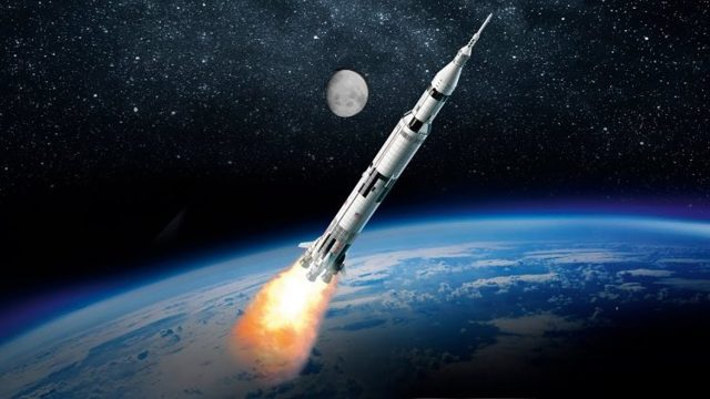 Космические скорости - Студенческий портал