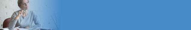«Счастливое пятидесятилетие» Греции 479–431 гг. до н. э. - Студенческий портал