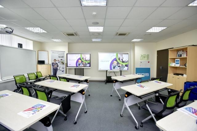 Бизнес план предприятия - Студенческий портал