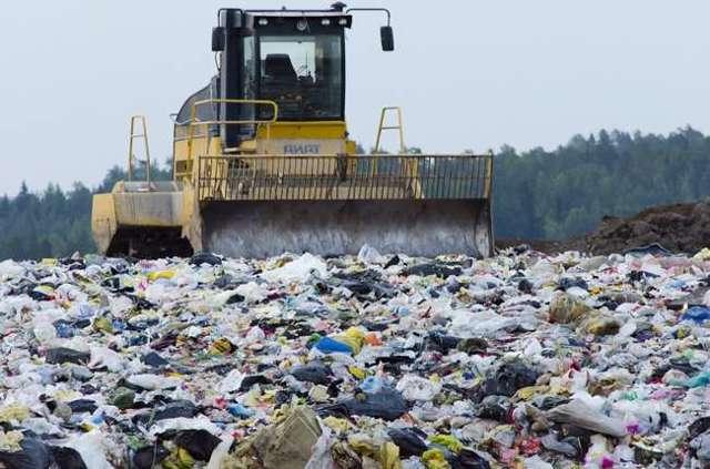 Экологические проблемы России - Студенческий портал