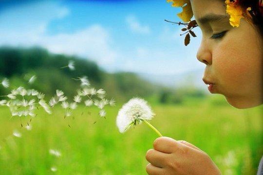Дыхательные техники в психологии - Студенческий портал