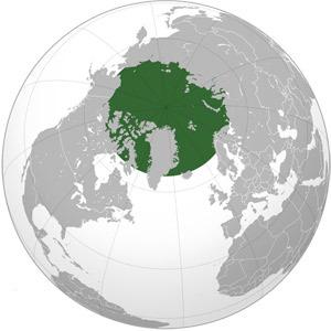 Особенности природы Антарктиды - Студенческий портал