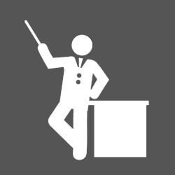 Принцип доступности в педагогике - Студенческий портал