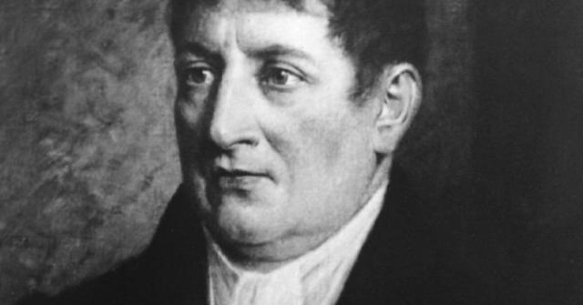 Человек в немецкой классической философии - Студенческий портал