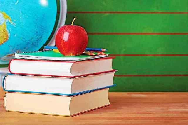 Как написать диссертацию по педагогике - Студенческий портал