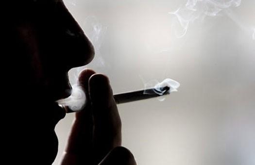 Вред курения - Студенческий портал