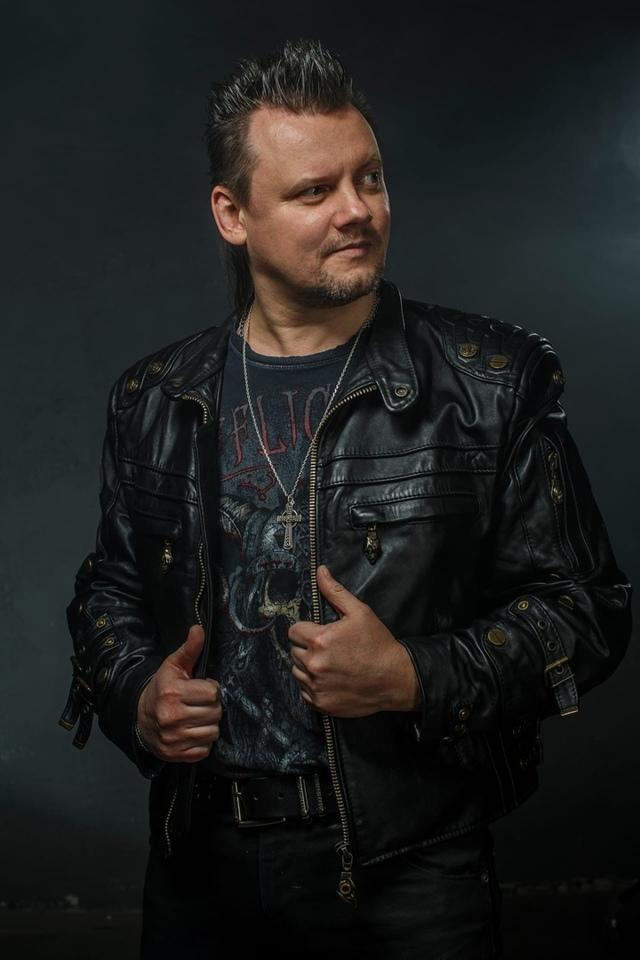 Князь Игорь - Студенческий портал